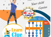 Abacus online classes   india best abacus live coa
