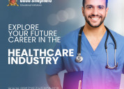 General nursing & midwifery colleges in bangalore