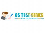 Cs test series | buy best study material for cs
