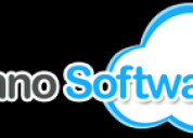 Top web development company   web design services