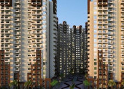 Best property in yamuna expressway, greater noida