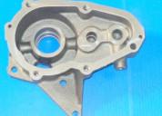 Grey iron casting manufacturers in usa - bakgiyam