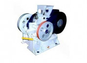 Cold shearing machine manufacturers in india