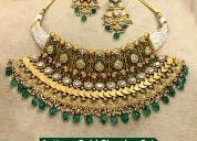 Jewellery showroom in faridabad