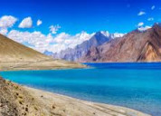 best deal for leh ladakh tours and travels