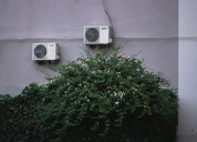 Ac installation or uninstallation service  with fa
