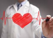 Leading heart hospital in jaipur