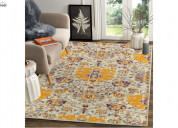 Buy carpets in india at wooden street. using coupo