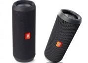 Bt speaker supplier in delhi ncr from offiworld