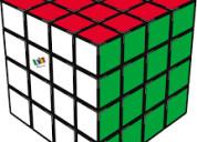Buy 4*4 rubiks cube online
