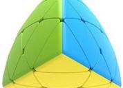 Buy mastermorphix cube online