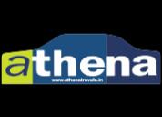 Athena cars & tours (p) ltd