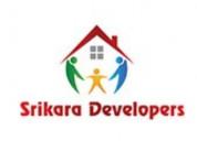 Plots near srisailam highway | plot for sale near airport | residential plots near adibatla
