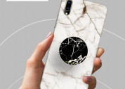 Shop trending designs of mobile back cover