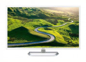 Acer eb321hqa – 32 inch 60 hz 4 ms ips fhd monitor