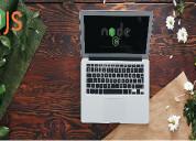 Node js online training in hyderabad