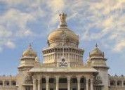 Bangalore offer for historical