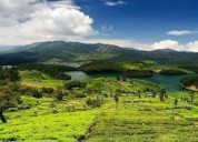 Ooty offer for sightseeing