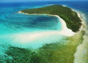 Lakshadweep offer for lots of island