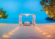 Tour package for andaman & nicobar in your budget