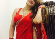 9205090610 call girls & escorts in gurgaon