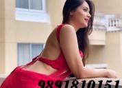 Call - 09891810151 low price call girl 1500 shot w