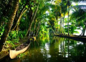 Available for best tour packages for kerala