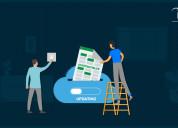 How to update multiple custom fields in salesforce