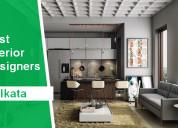 10 best interior designers in kolkata