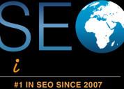 Best seo company india | top seo agency india | se