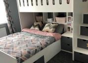 Buy cabin beds