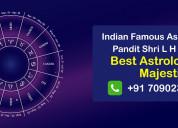 Best astrologer in majestic   famous top astrologe
