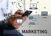 Digital marketing in  hubli | digital marketing