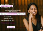 Data science institute in noida