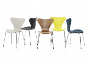 Afc india cafe chair & seating solutions manufactu