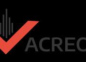 Online property consultants in bangalore | acreok