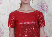 Holi discounted offers on shopping women's clothes