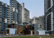 Godrej new projects - luxury residential