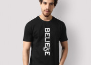 Choose mens clothing from a wide range @ beyoung