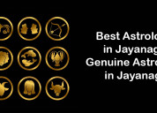 Best astrologer in jayanagar | famous & genuine as