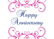 Free  anniversary images   download