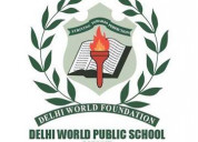 Top english medium schools in kolkata