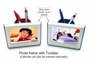 Customized photo frame dealer in delhi ncr from of