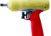Best torero oil pulse tools dealer -pat, india
