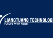 Native app development service by liangtuang