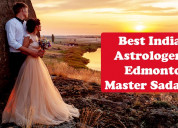 Best indian astrologer in edmonton | famous astrol