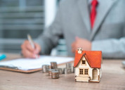 Thumb rule for every affordable home investor