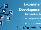 Best website development company in bareilly