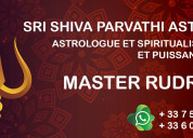 Best astrologer in lyon | famous & expert astrolog
