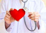 People heart known for best heart treatment in jai